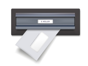 Werbebrief Beispiele Geschäftsbrief Erstellen Texte R