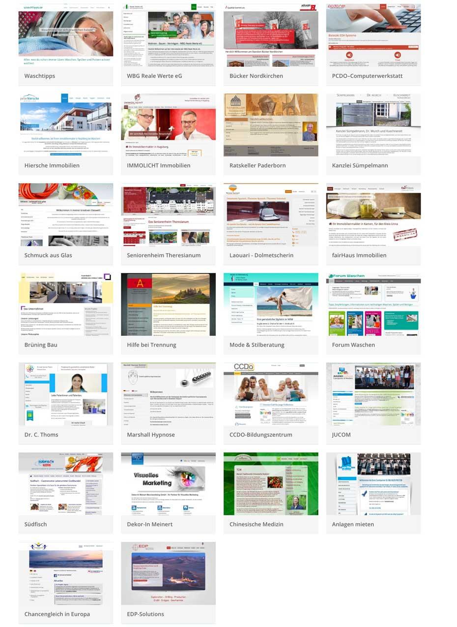 Tolle Medizinische Web Vorlagen Galerie - Beispiel Business ...